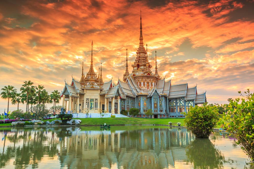 Temple Thailand.jpg