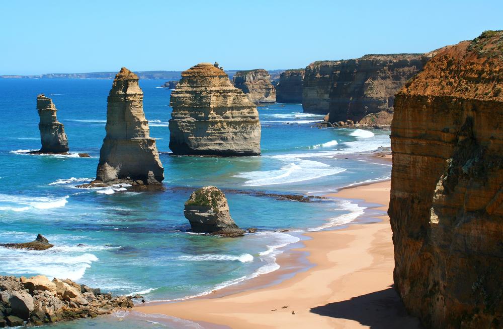Twelve Apostles Australia.jpg