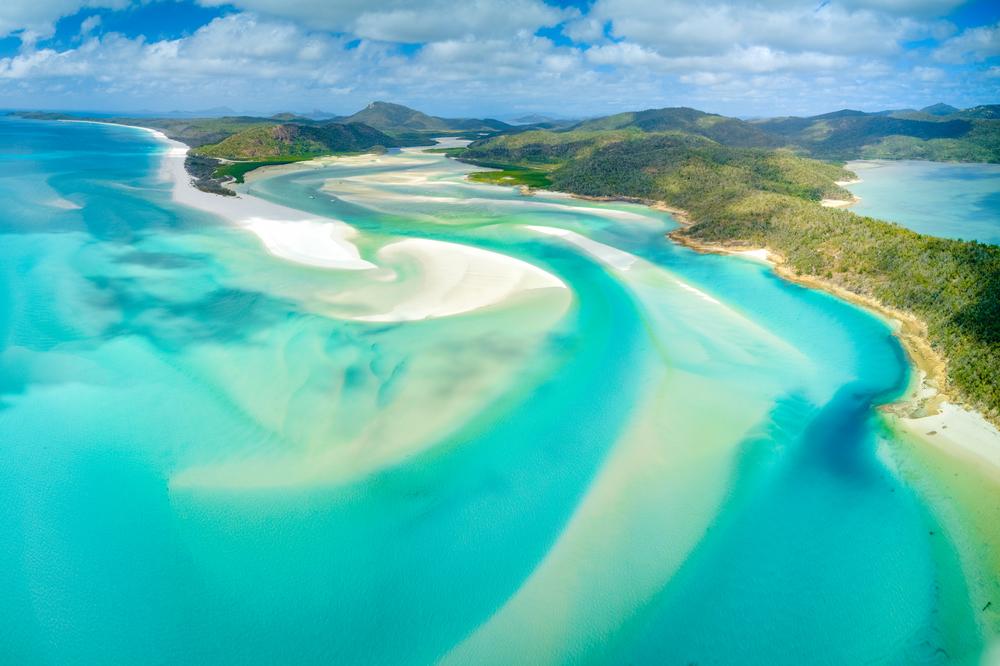 Whitsunday Island.jpg