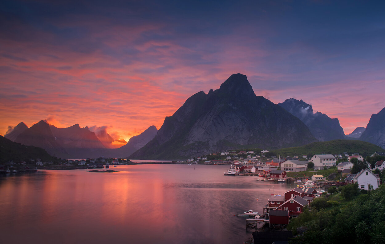Norway at sunset.jpg