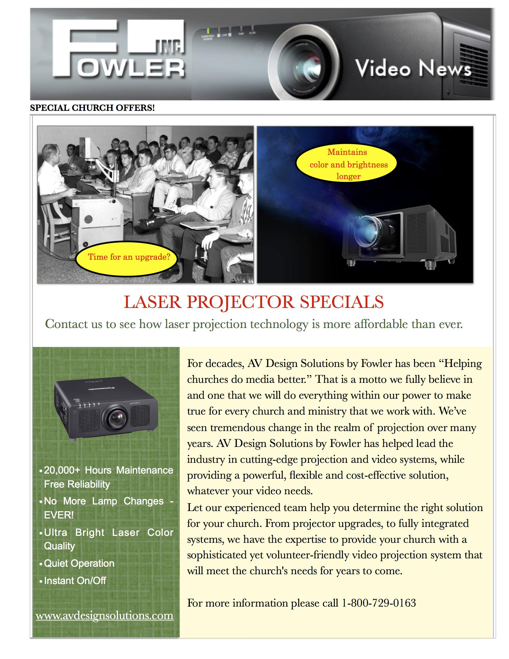 Laser Projectors.jpg