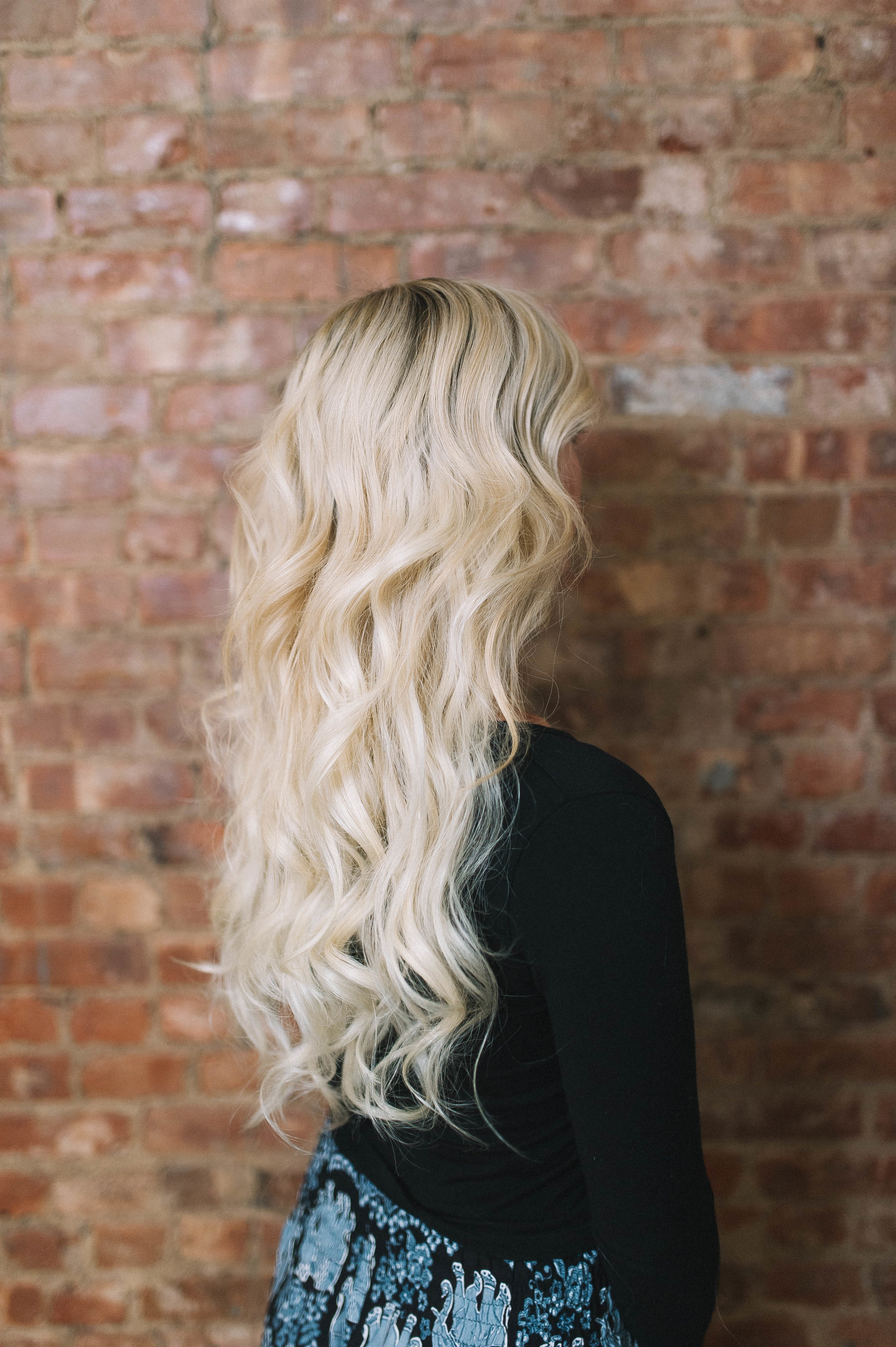 Post-extensions - look at that length!