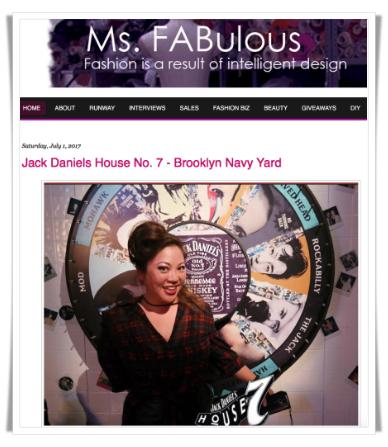 miss fabulous jack daniels house.png