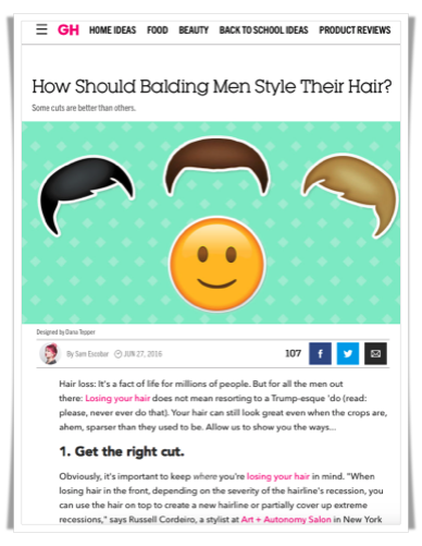 good housekeeping russell cordeiro thinning hair .png