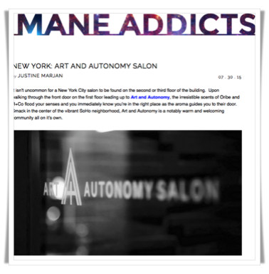 mane addicts art and autonomy salon.png