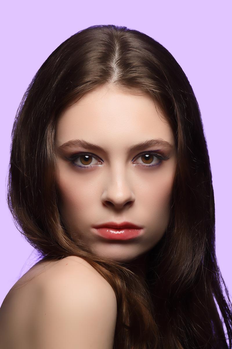louna-beautyshot-006.jpg