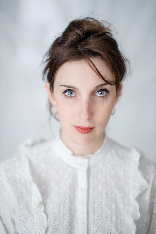 marie-camille-portrait-005.jpg