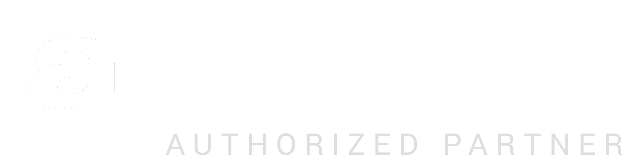 Allworx_Partner_LG_HORZ_white.png