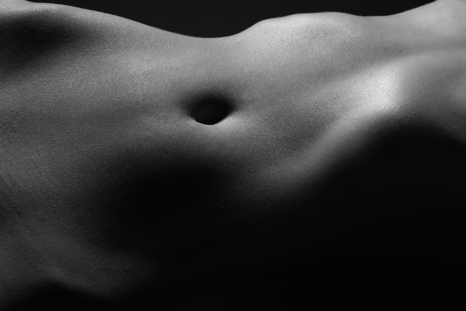 Bodyscapes 3