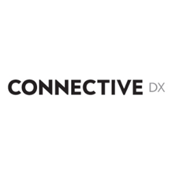 ConnectiveDX_.png