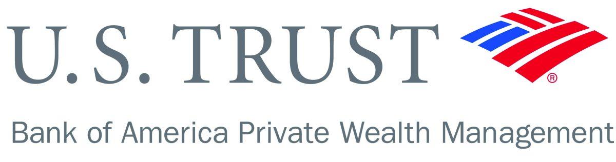US-Trust-logo-BofA-bigger.jpg