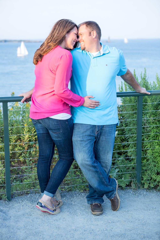 Victoria&Jared no watermark-12.jpg