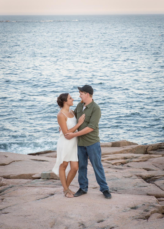 Karina&Dustin (2 of 51).jpg
