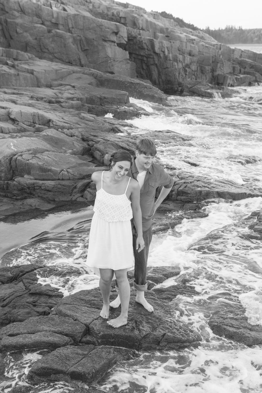 Karina&Dustin (6 of 51).jpg