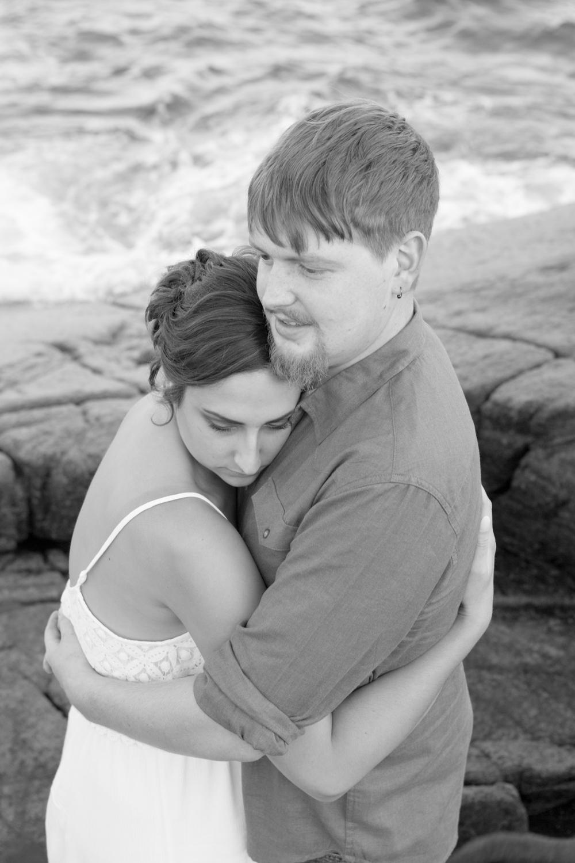 Karina&Dustin (20 of 51).jpg