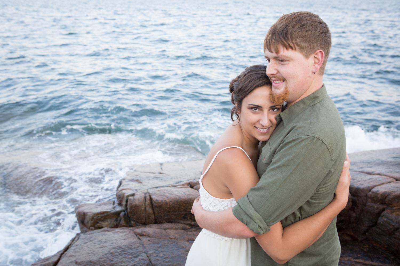 Karina&Dustin (22 of 51).jpg