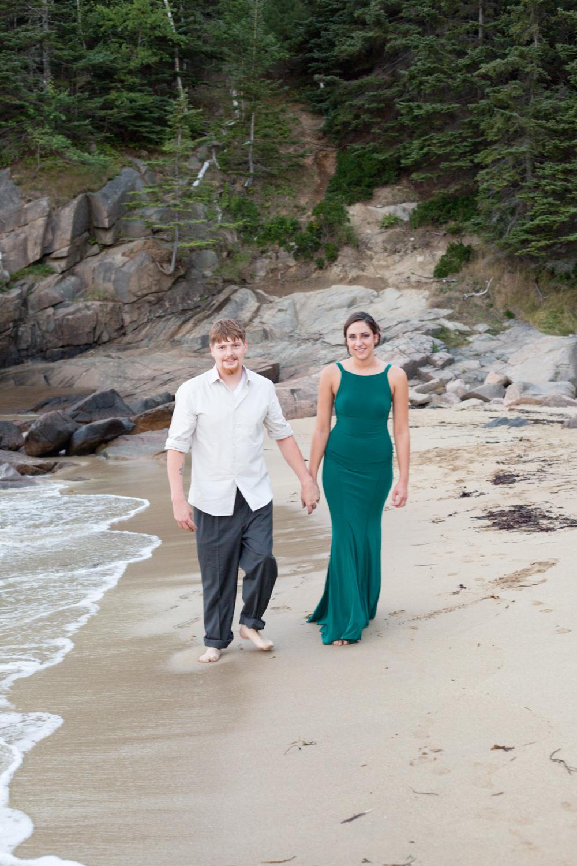 Karina&Dustin (41 of 51).jpg