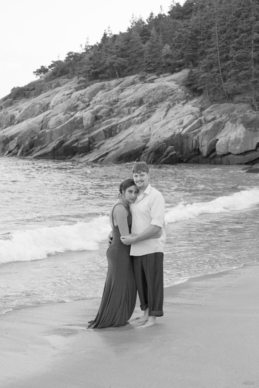 Karina&Dustin (46 of 51).jpg
