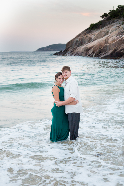 Karina&Dustin (47 of 51).jpg
