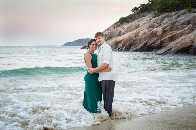Karina&Dustin (48 of 51).jpg