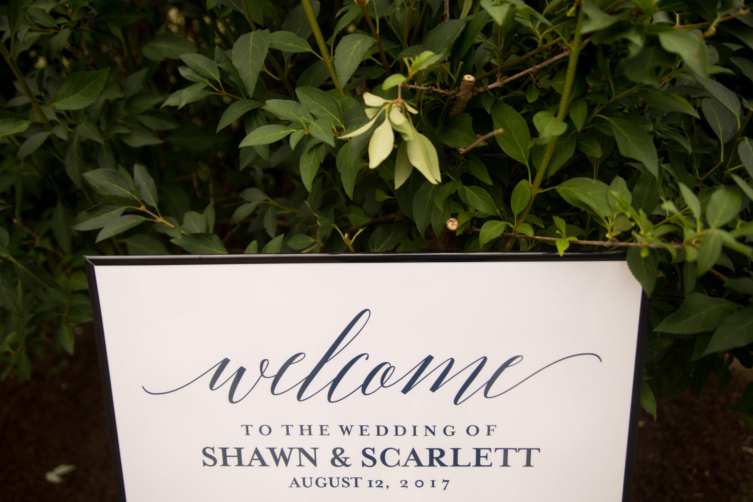 scarlett&shawnblog (18 of 128).jpg