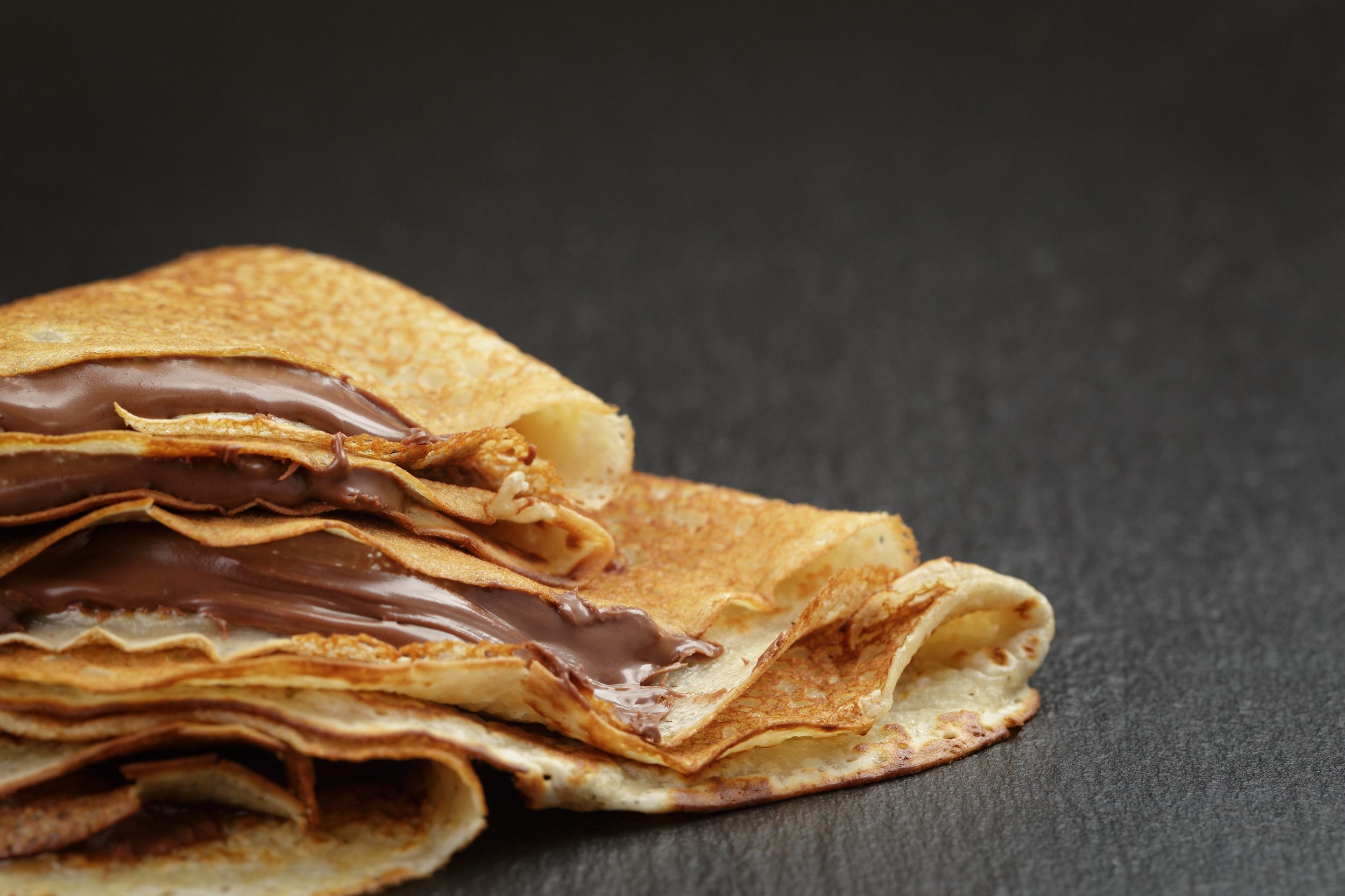 crepes with chocolate 2.jpg