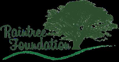 Raintree Foundation