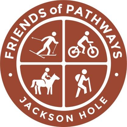 Friends of Pathways