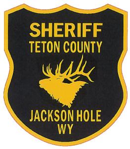 Teton County Sheriff's Officehttp://www.tetonsheriff.org