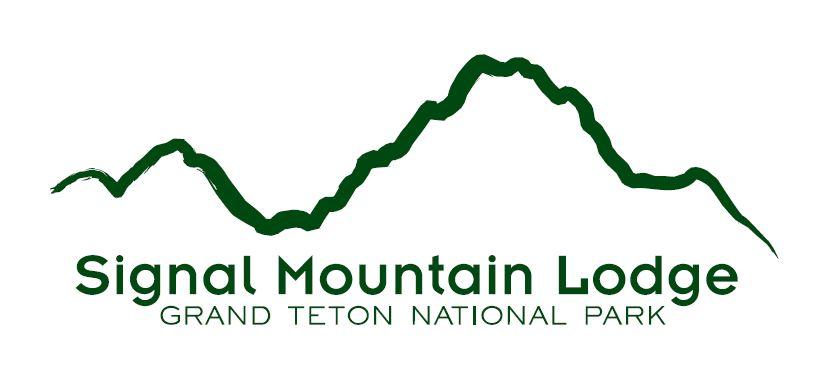 SML Logo 2010 (1).jpg