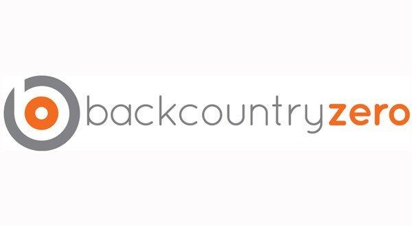 backcountryzero_logo_600x331.jpg