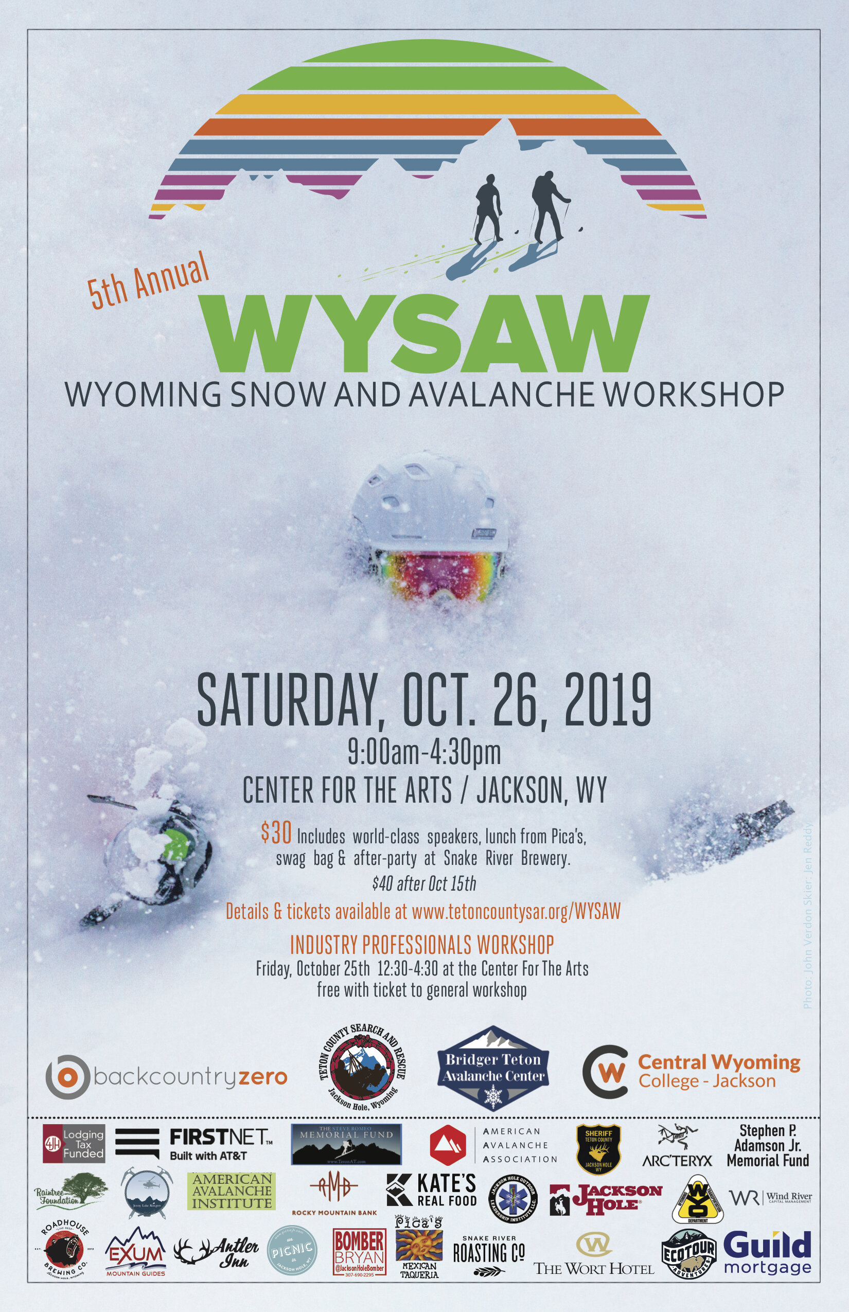 WYSAW_Poster_2019_final.jpg