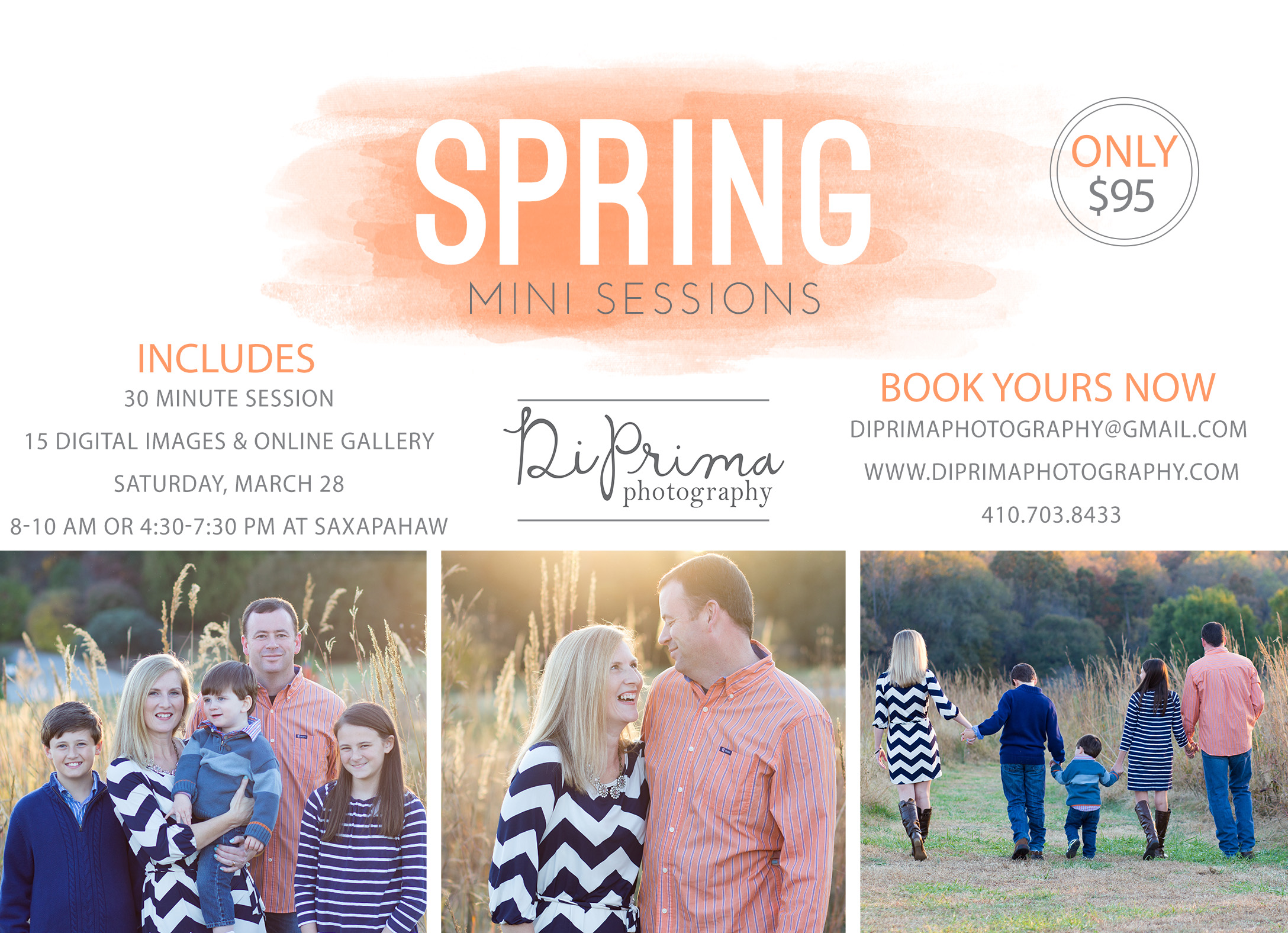 DiPrima Photography Spring Mini Sessions.jpg