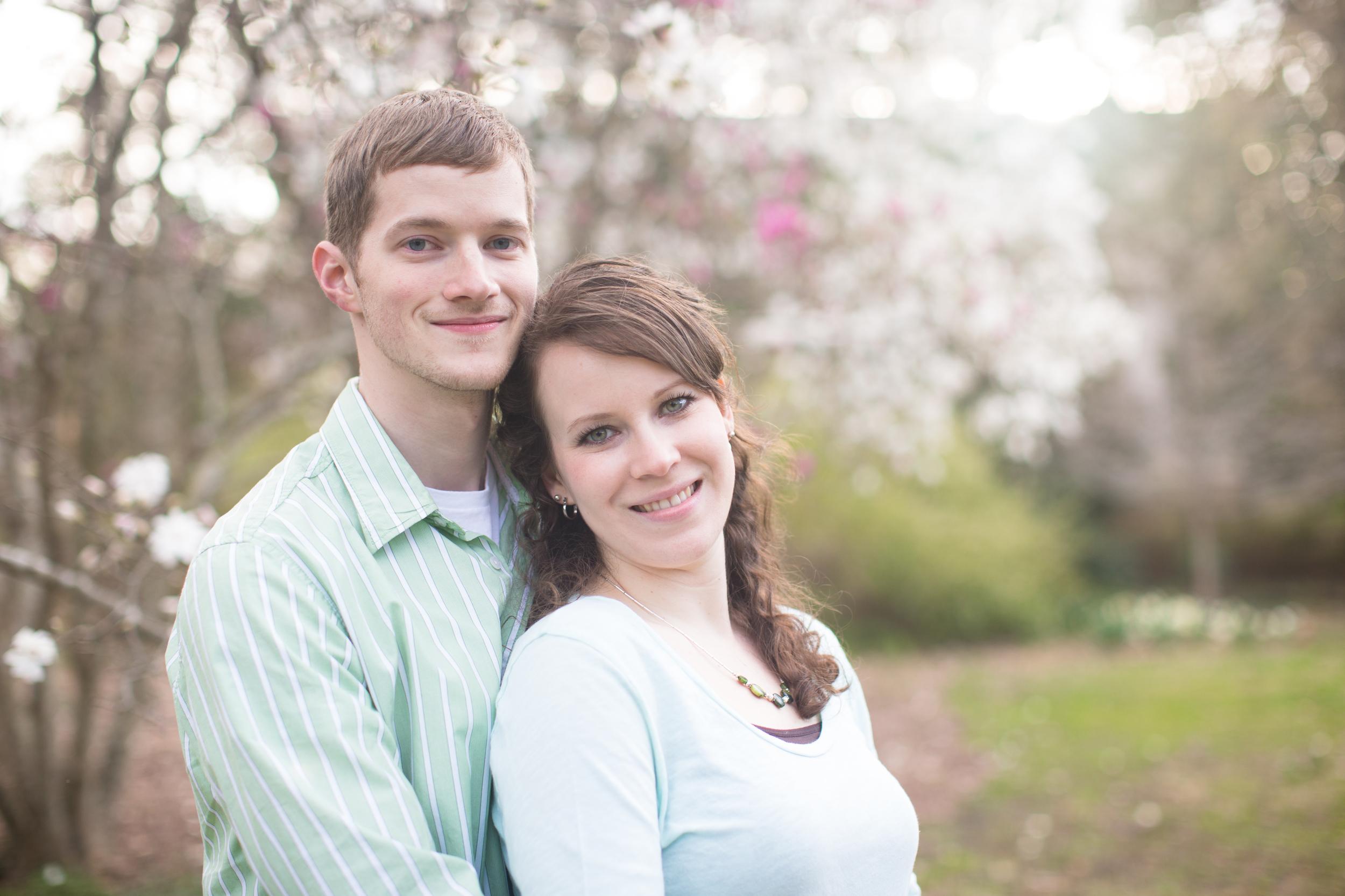 Christina and Jesse (36 of 123).jpg