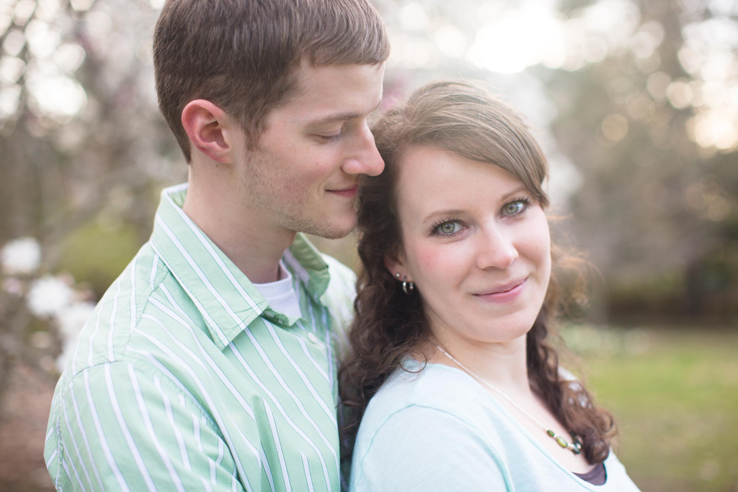 Christina and Jesse (44 of 123).jpg