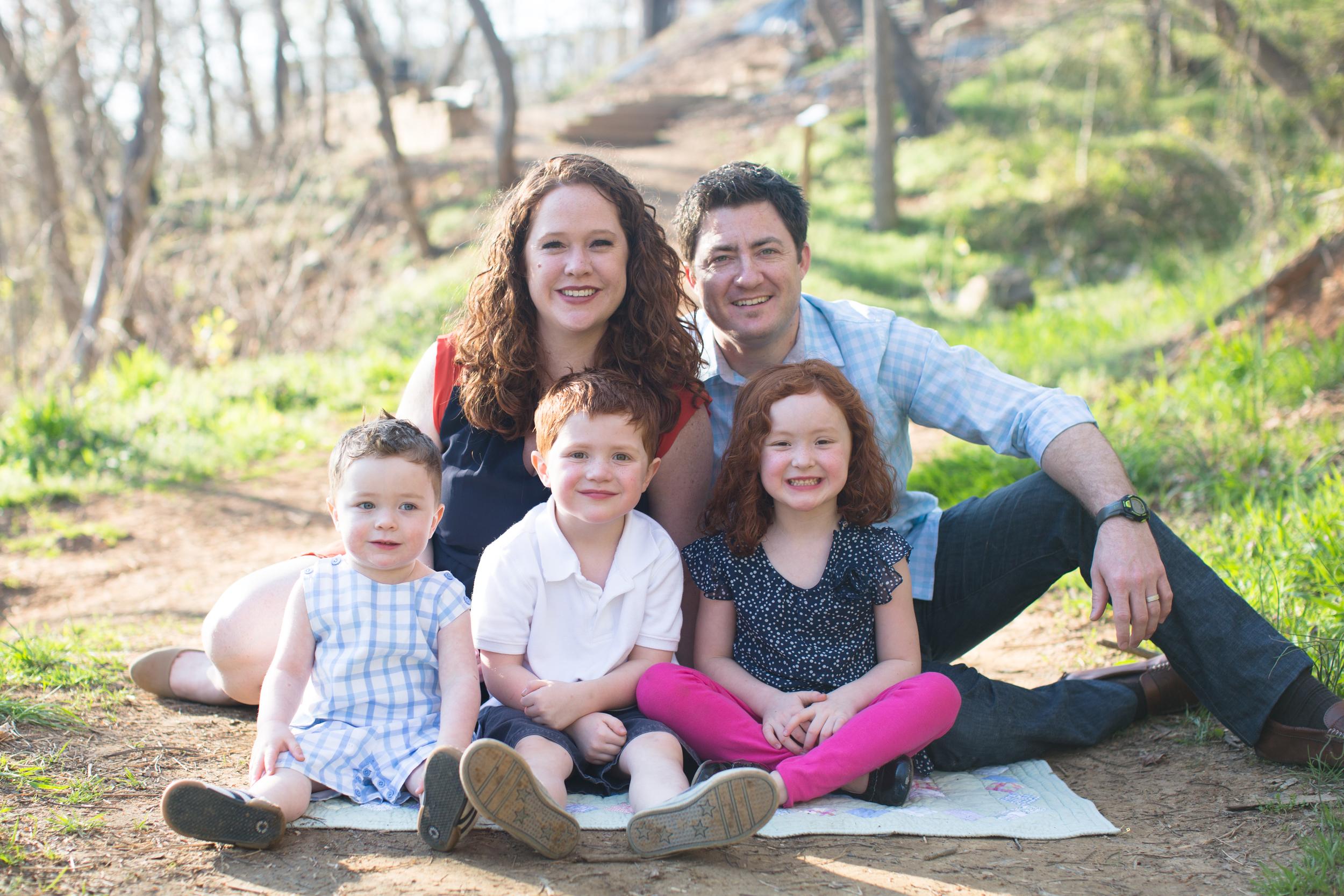DiPrima Photography_Edwards Family-22.jpg