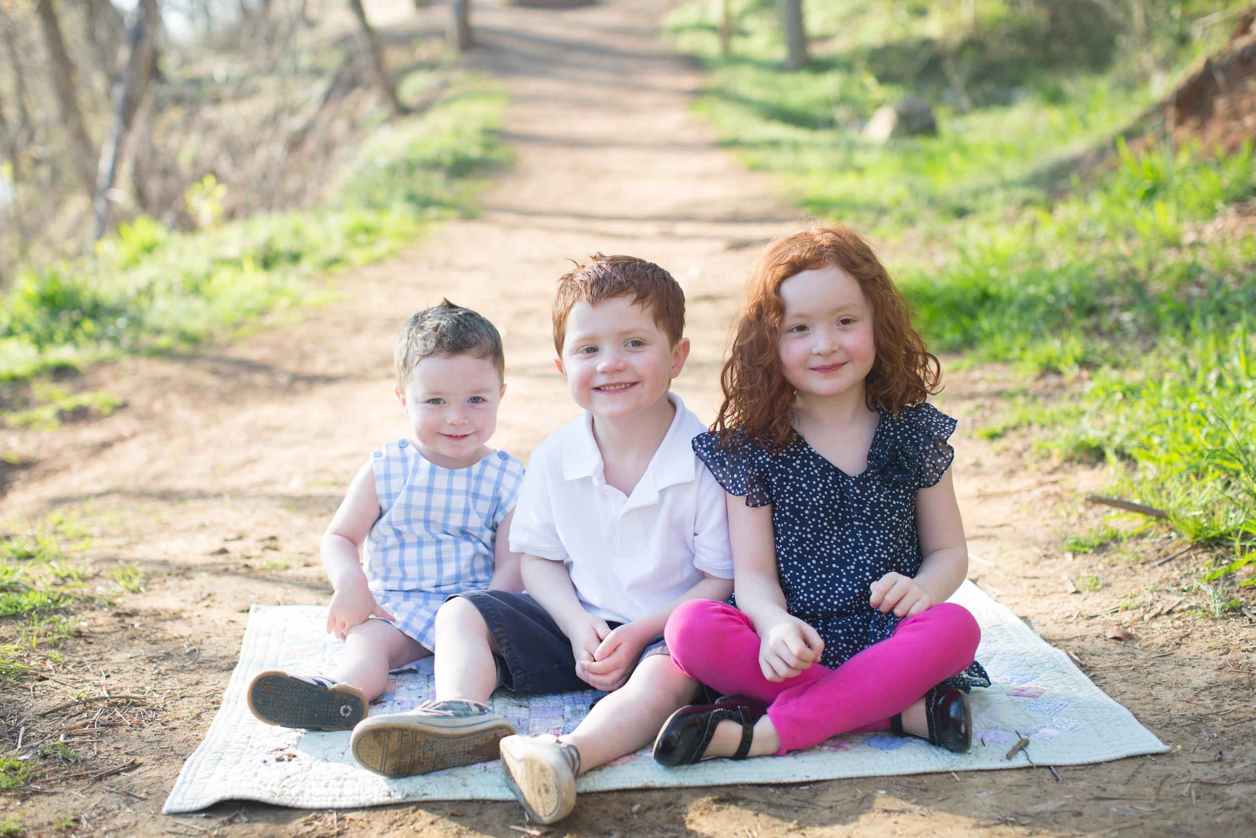 DiPrima Photography_Edwards Family-26.jpg