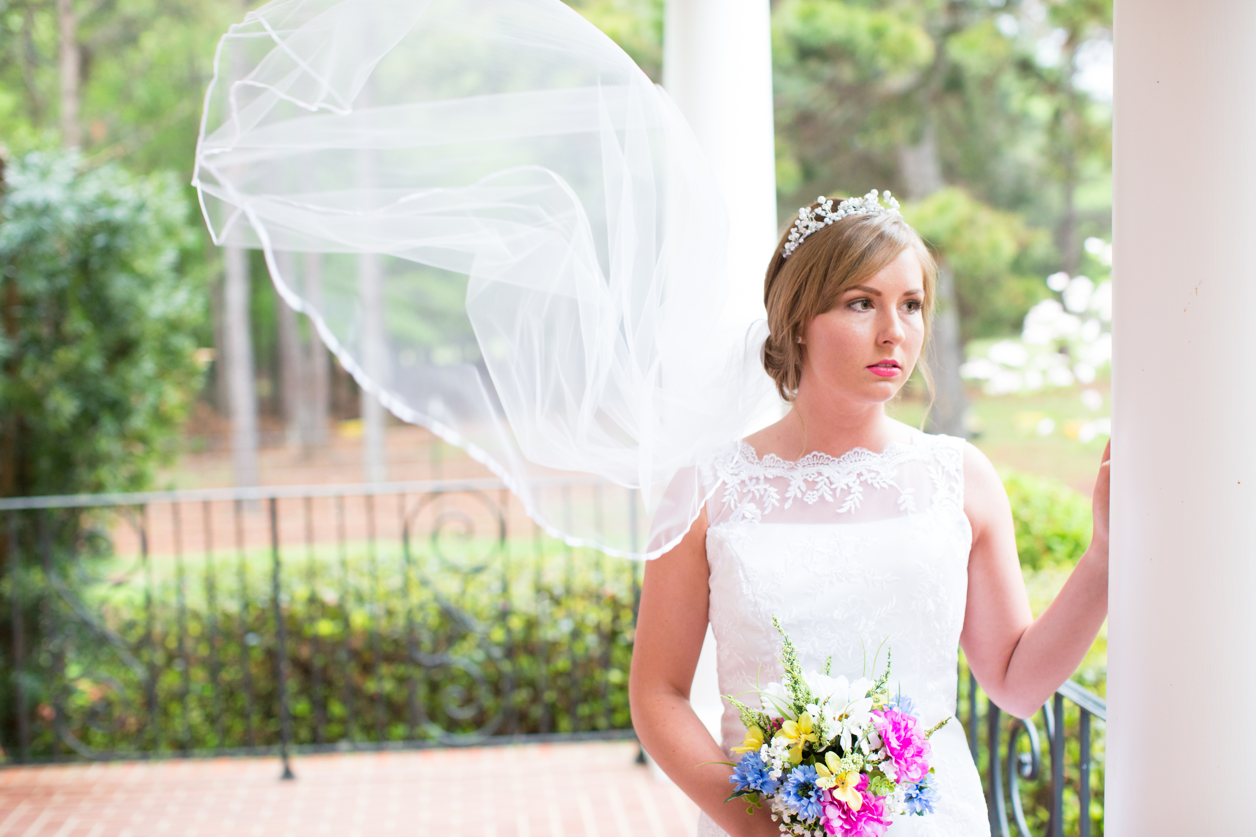 Rachel Turner_Bridal Portraits-59.jpg