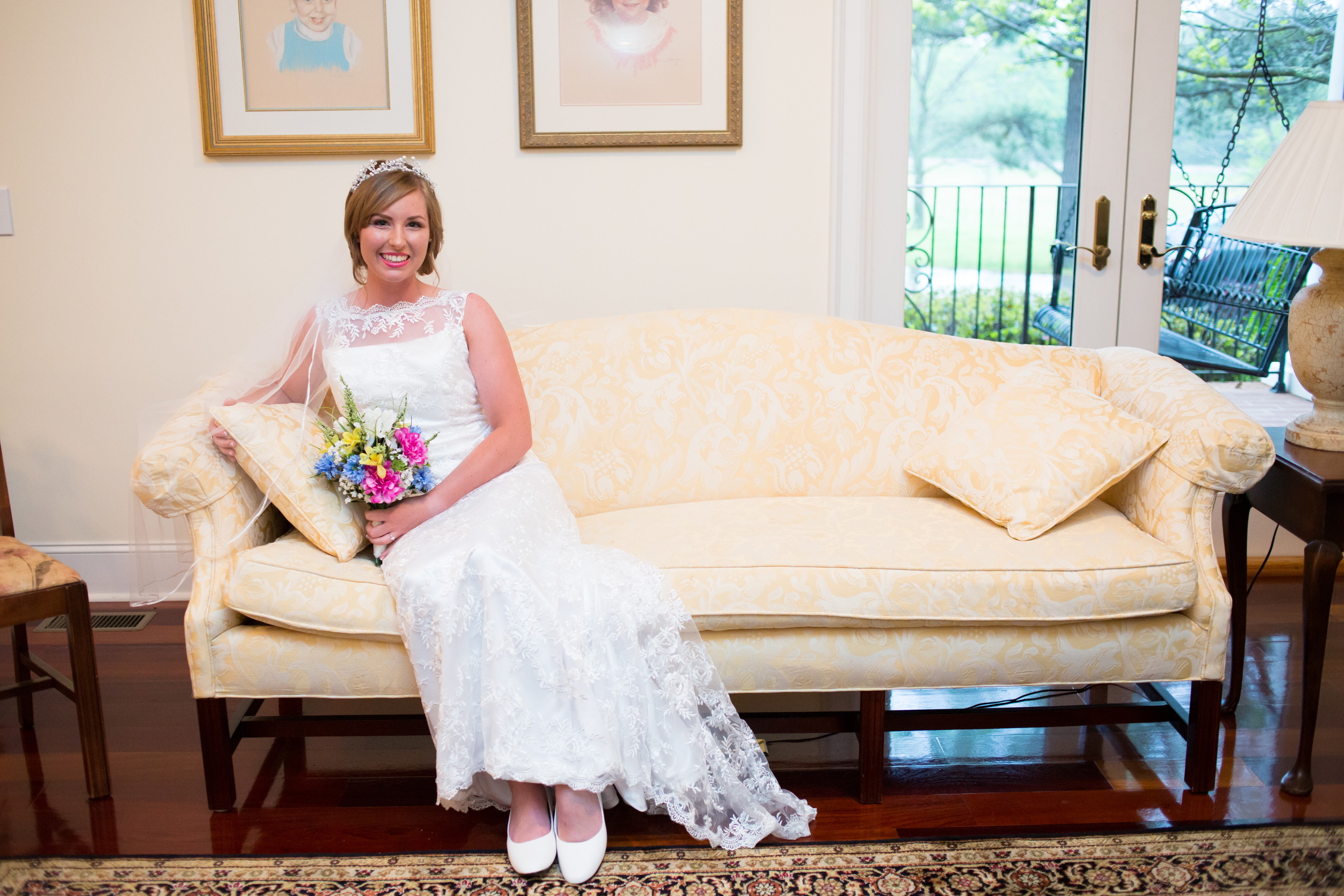 Rachel Turner_Bridal Portraits-131.jpg