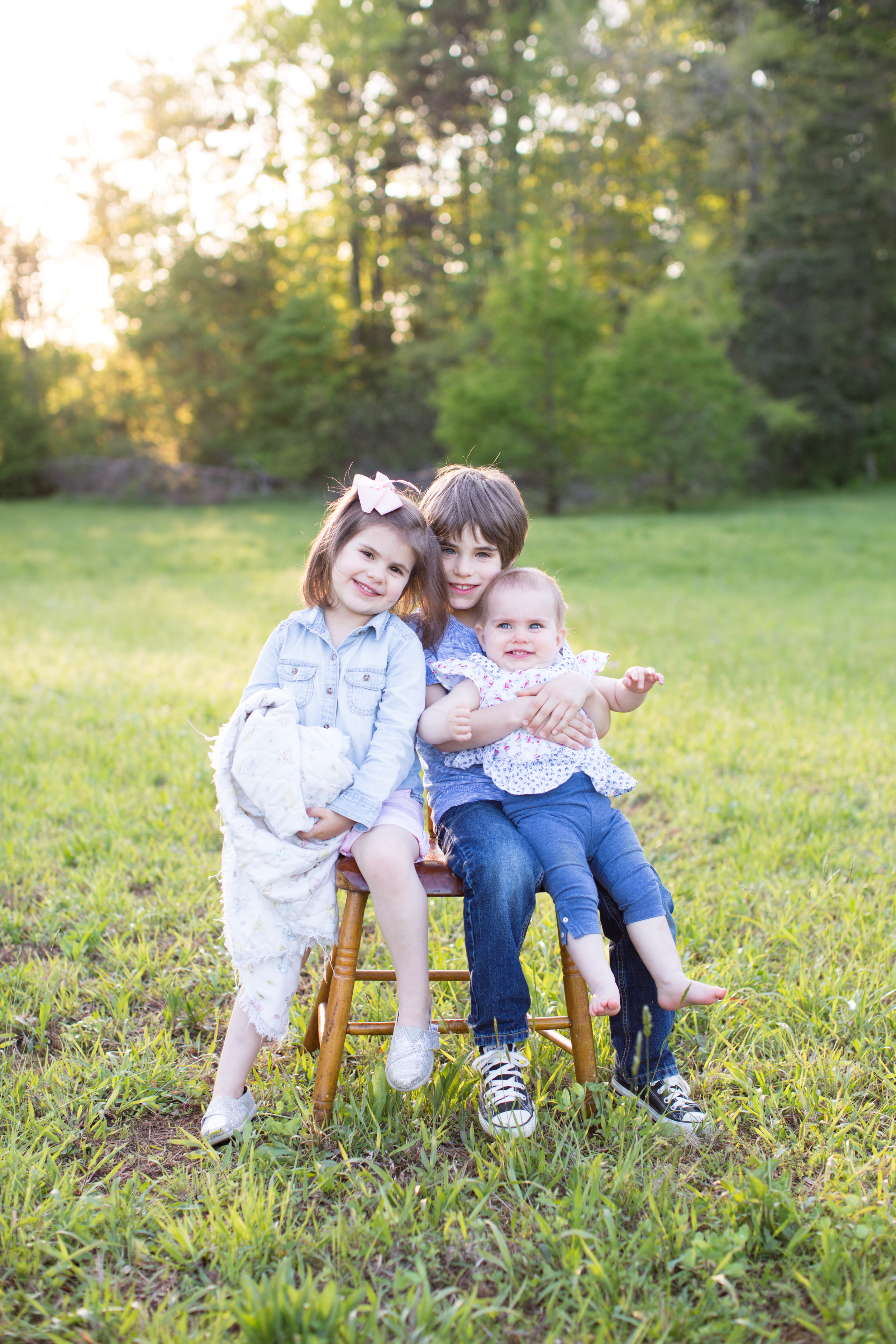 Williams Family Pictures-20.jpg