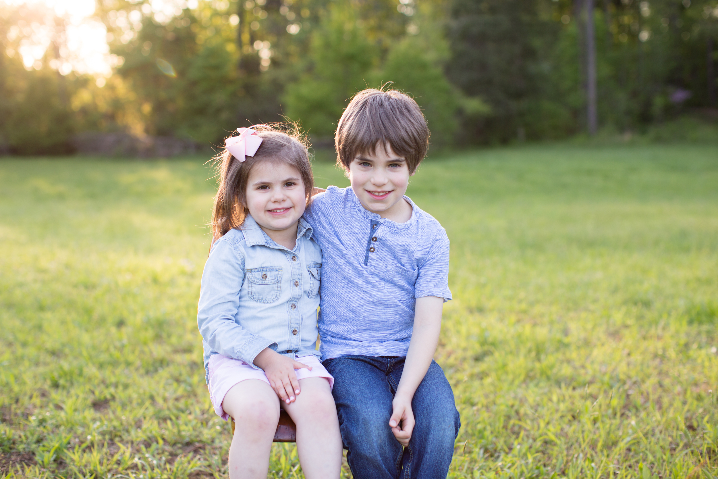 Williams Family Pictures-22.jpg