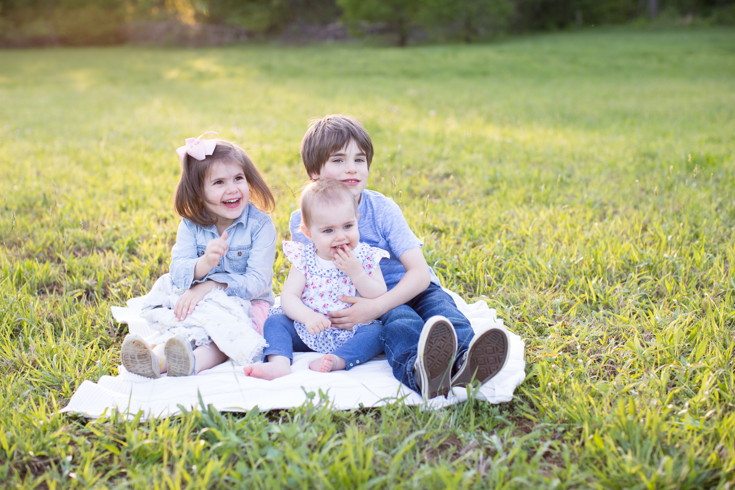 Williams Family Pictures-33.jpg