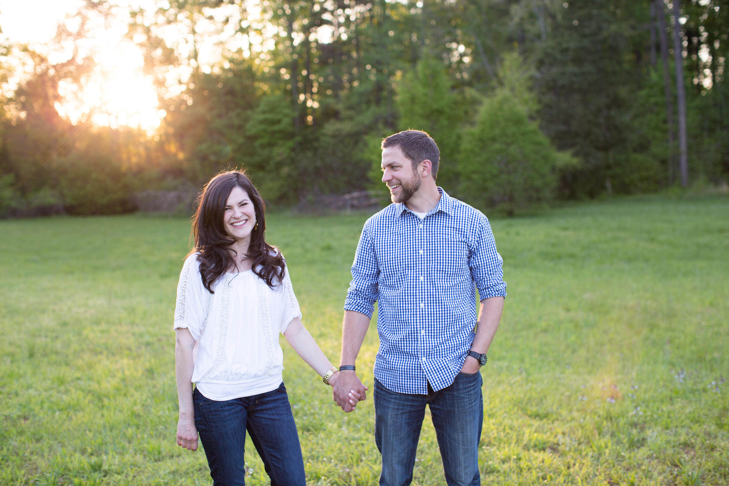 Williams Family Pictures-95.jpg