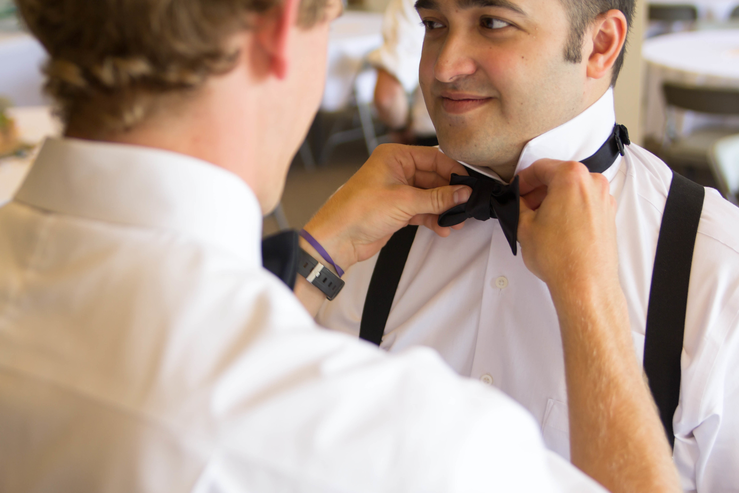 Getting_Ready_Picture_NC_Wedding_Photographer