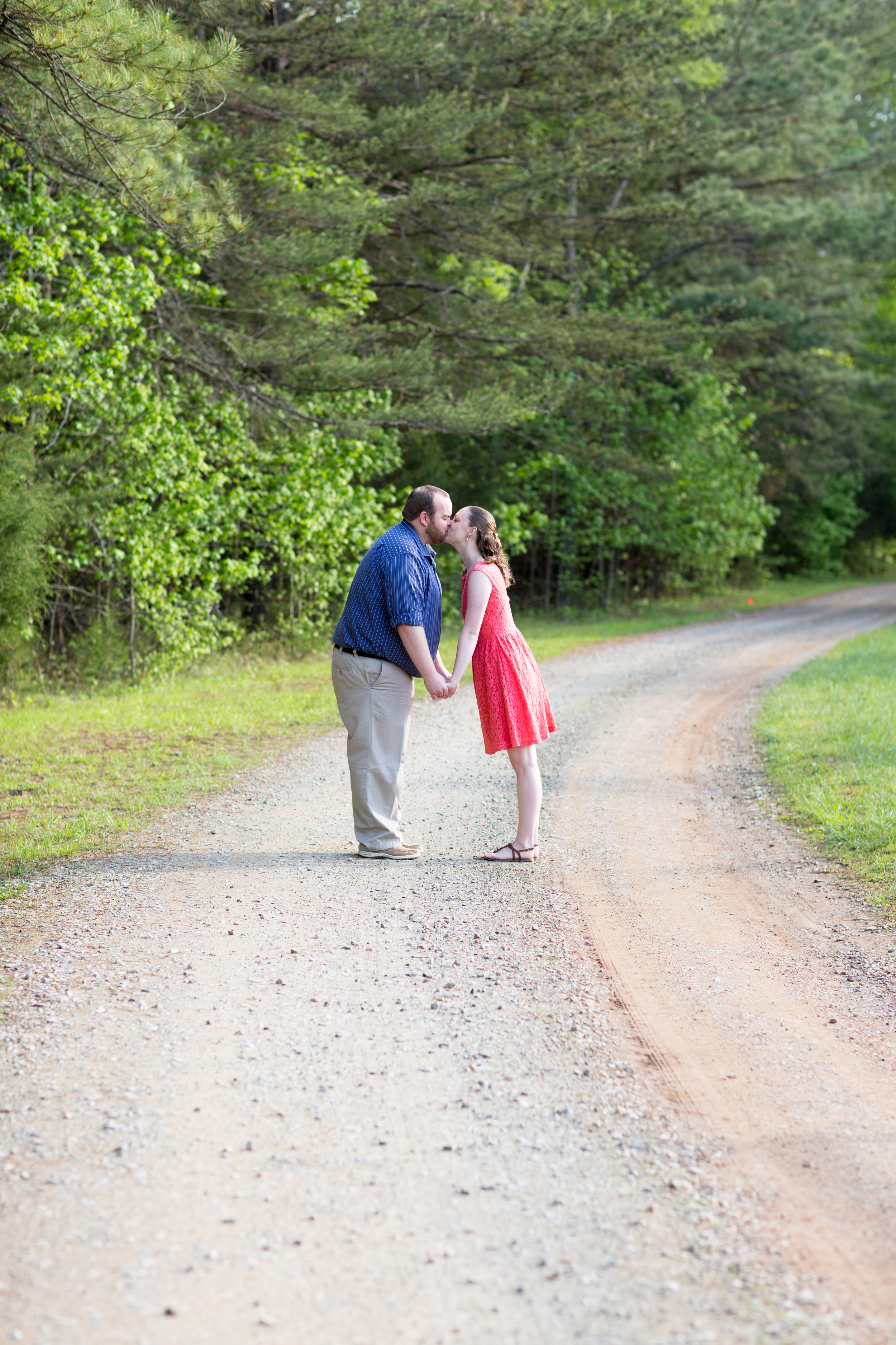 Rawlings_Dagger_Engagement_Pictures-35.jpg