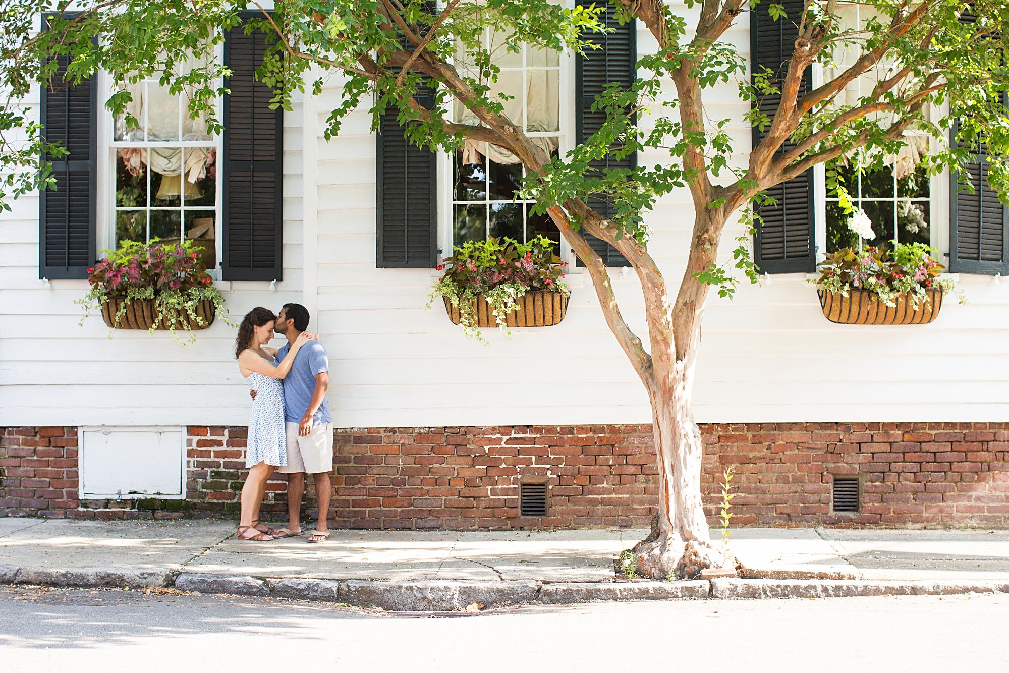 Charleston SC Photographer