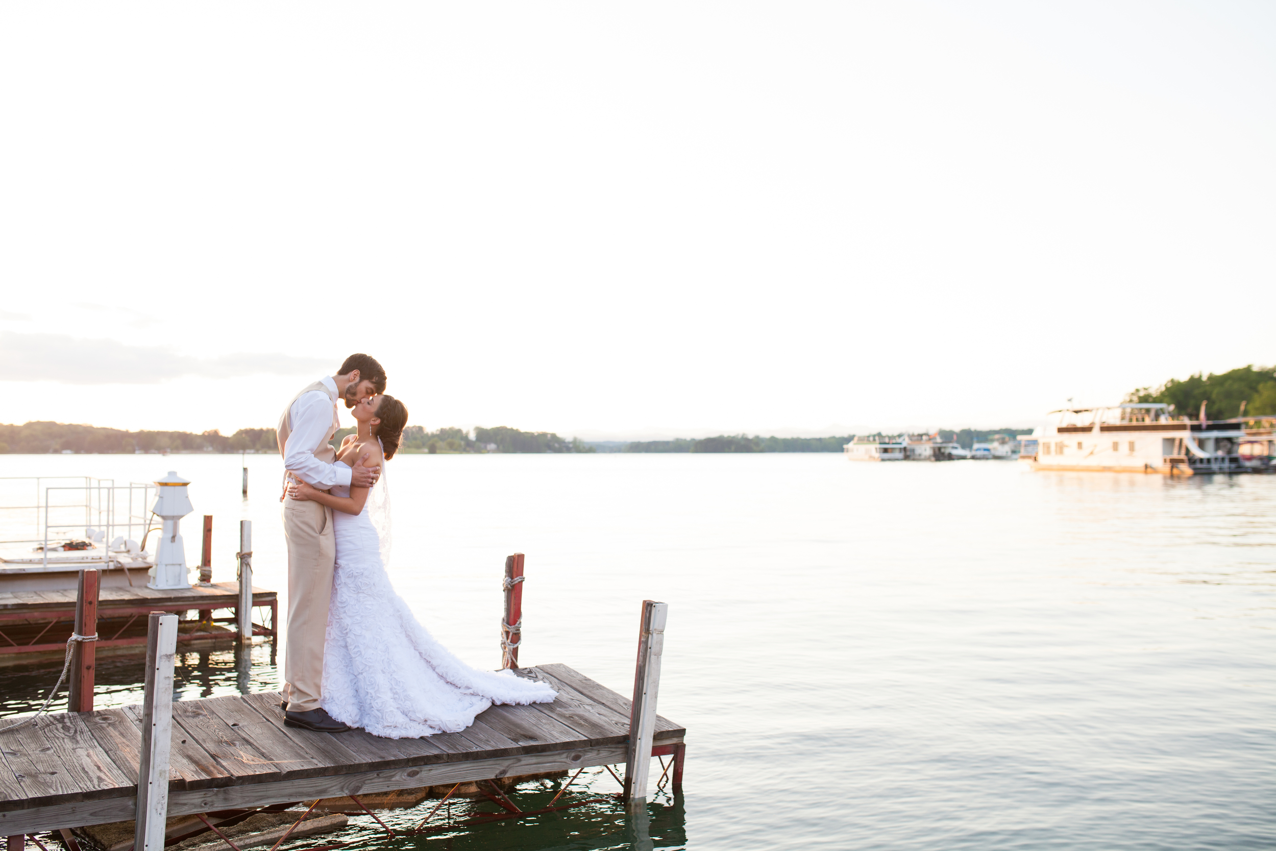 C&J Wedding- Reception-109.jpg