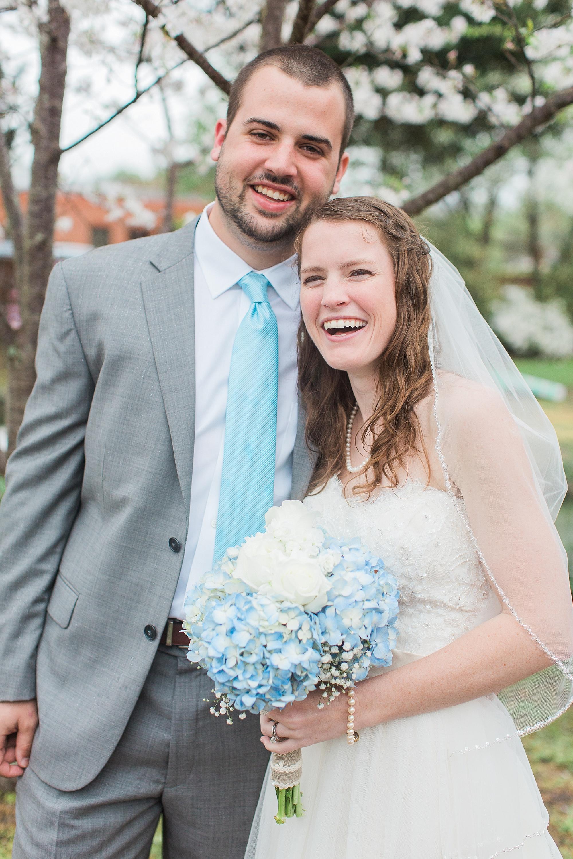 Wedding Photographer in South Carolina
