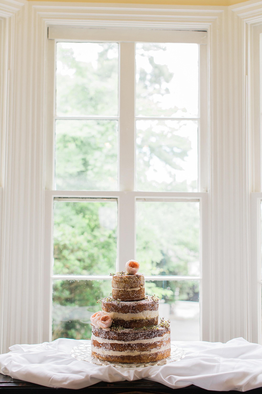 Greensboro NC Wedding Photographers