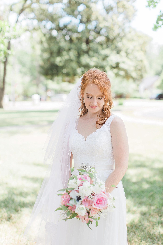 Wedding Photographer in SC